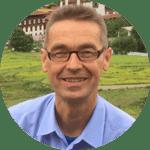 Otto Scharmer, PhD