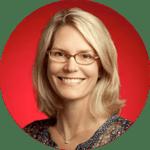 Karen May, PhD