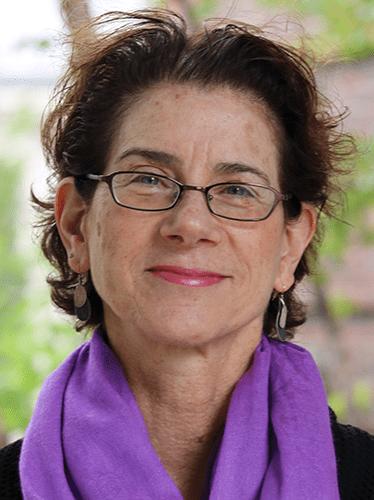 Lisa Lahey, EdD