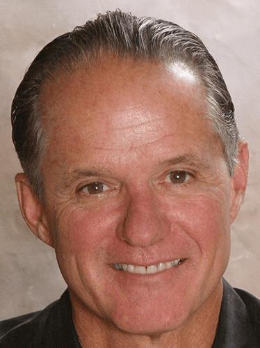 Richard Strozzi-Heckler, PhD