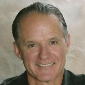 Richard Strozzi-Heckler