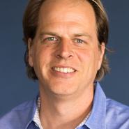 Richard Taubinger